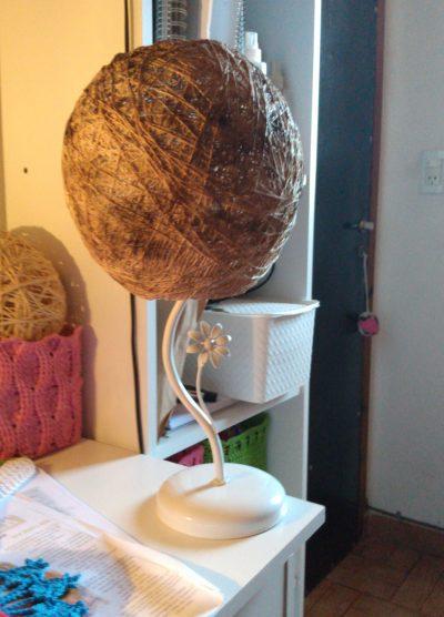 Lola es Lola Diseños Crochet Mar del Plata
