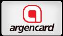 argencard_large