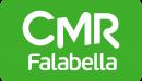 cmr-falabella-logo-2