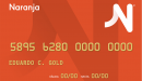 tarjeta-naranja-633x400