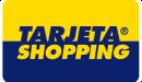 tarjeta-shopping-400x250